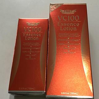 Dr.Ci Labo - ドクターシーラボ  VC100エッセンスローション