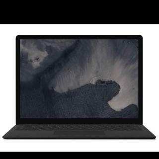 Microsoft - Surface Laptop2 13.5インチCore i5/256GB/8GB