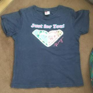 ロキシー(Roxy)のROXYTシャツ(Tシャツ(半袖/袖なし))
