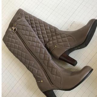 DIANA - ブーツ