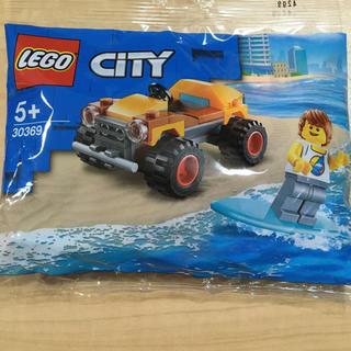 Lego - 新品未開封 レゴ シティ レゴランド 正規品 車