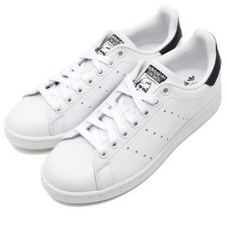 adidas - adidas アディダス スタンスミス