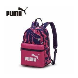 PUMA - PUMA プーマ リュック フェイズ スモール バックパック