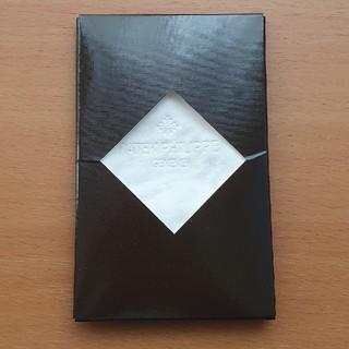パテックフィリップ(PATEK PHILIPPE)のパテック・フィリップの時計クロス 未使用(腕時計(アナログ))