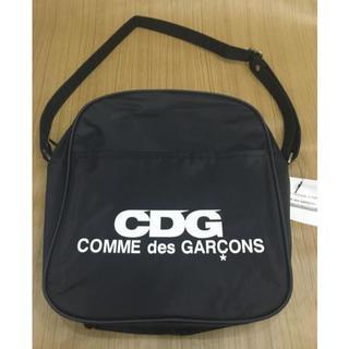 COMME des GARCONS - コムデギャルソン ショルダー バッグ CDG