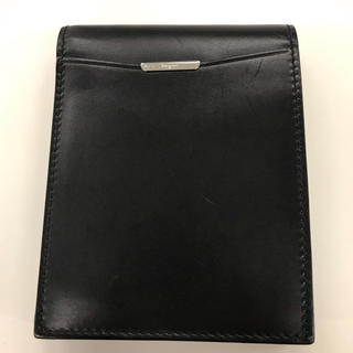 サルヴァトーレフェラガモ(Salvatore Ferragamo)のしずえ様専用 フェラガモ 札入れ(折り財布)