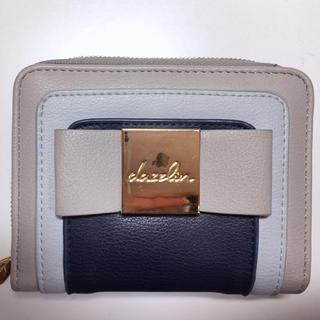 dazzlin - dazzlin 財布