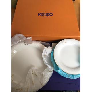 KENZO - KENZO お皿セット