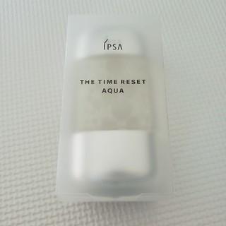 IPSA - IPSA ザ・タイムRアクア 100mL