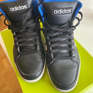 adidas - アディダス メンズ スニーカー
