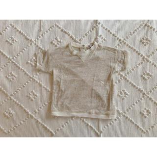 キャラメルベビー&チャイルド(Caramel baby&child )の【専用】caramel caramelbaby&child Tシャツ(Tシャツ)
