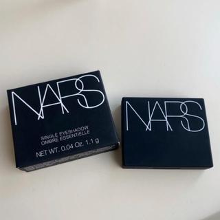 NARS - NARS ナーズ シングルアイシャドウ 5320