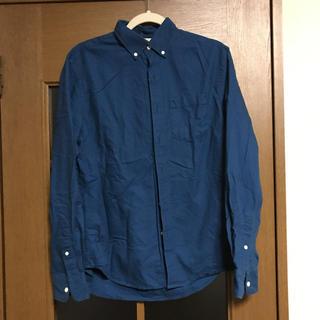 オールドネイビー(Old Navy)のオールドネイビー メンズシャツ(シャツ)