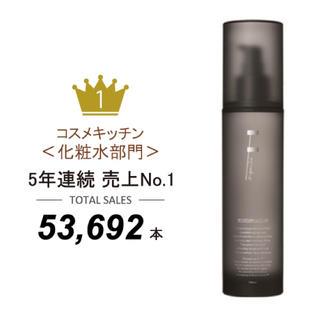 エッフェオーガニック(F organics)のエッフェオーガニック 化粧水(化粧水/ローション)