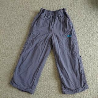 プーマ(PUMA)のPUMA  キッズ  ズボン  サイズ100(パンツ/スパッツ)