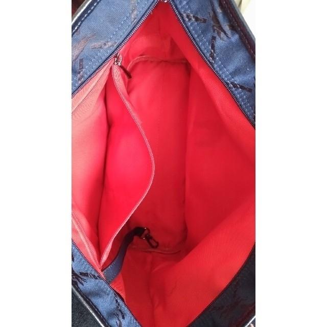 LONGCHAMP(ロンシャン)のLongchamp トトバッグ レディースのバッグ(トートバッグ)の商品写真