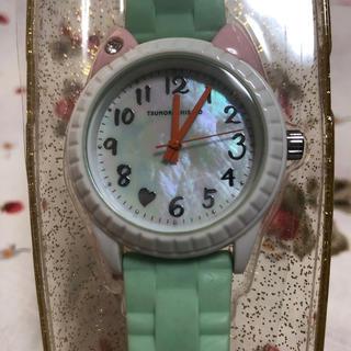 TSUMORI CHISATO - ツモリチサト 時計