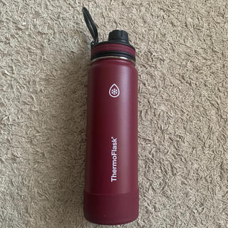 コストコ(コストコ)のサーモフラスク 水筒 0.7L(弁当用品)
