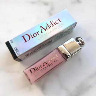 Dior - ディオールマキシマイザー