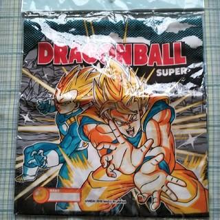 ドラゴンボール - きんちゃく袋 M ドラゴンボール超