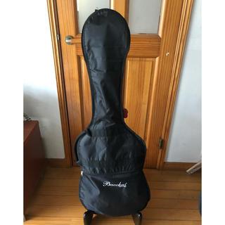 エレキギター (エレキギター)