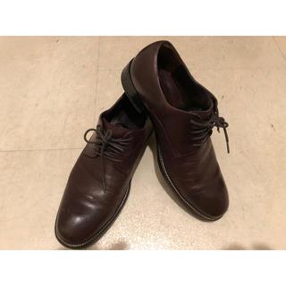 コールハーン(Cole Haan)のcole Haan bussness shoes(ドレス/ビジネス)