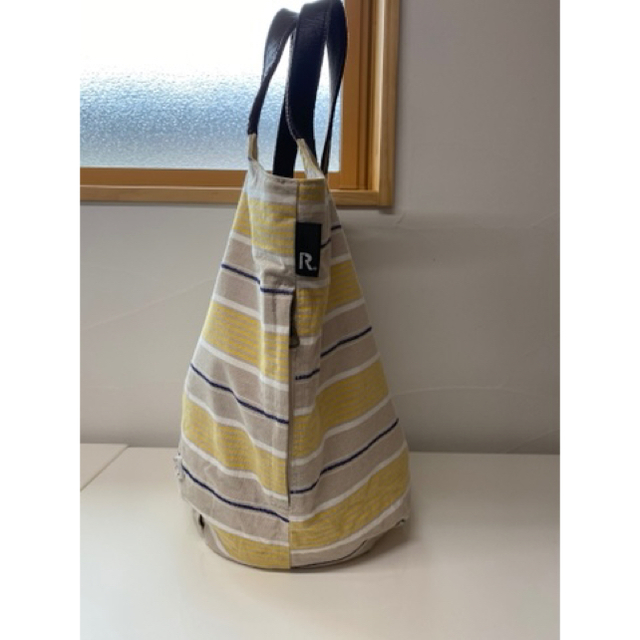ROOTOTE(ルートート)のルートート ショルダーバッグ レディースのバッグ(ショルダーバッグ)の商品写真