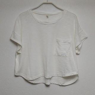adidas - ダンスキン   Tシャツ