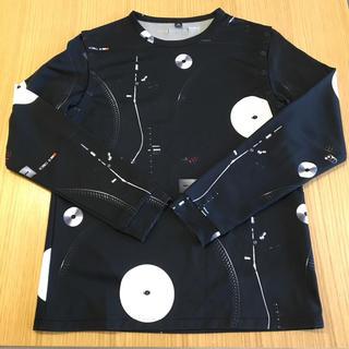 ラッドミュージシャン(LAD MUSICIAN)のラッドミュージシャン  トップス(Tシャツ/カットソー(七分/長袖))
