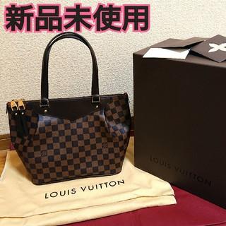 LOUIS VUITTON - 新品未使用☆LOUIS VUITTON/ルイヴィトン☆ウエストミンスターPM