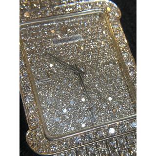 パテックフィリップ(PATEK PHILIPPE)のパテックフィリップ腕時計メンズ(腕時計(アナログ))