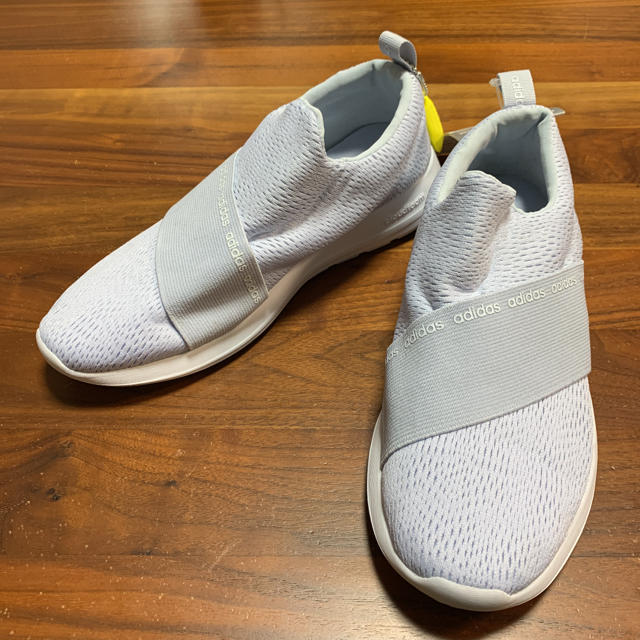 adidas(アディダス)のadidas スリッポン CFADIFINEADPT DB1337 24cm レディースの靴/シューズ(スニーカー)の商品写真