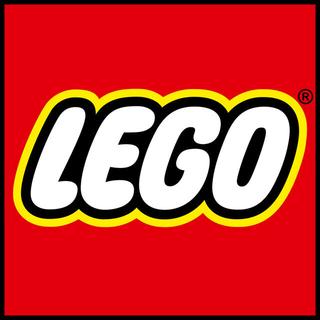 Lego - レゴ 色々