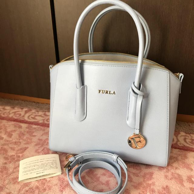 Furla(フルラ)のフルラ バッグ 新品 レディースのバッグ(ショルダーバッグ)の商品写真