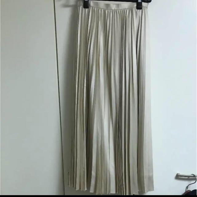 IENA SLOBE(イエナスローブ)のnico☺︎様専用 レディースのスカート(ロングスカート)の商品写真