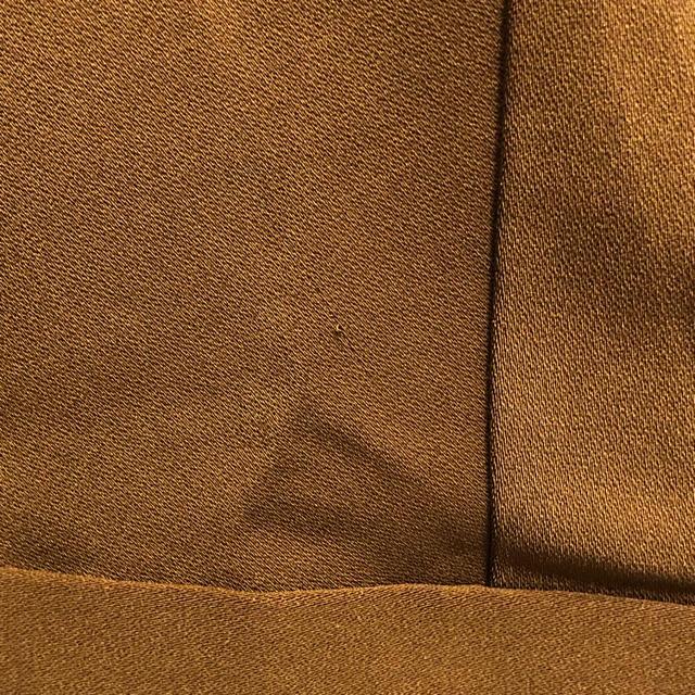 rienda(リエンダ)のバックリボンワイドパンツ レディースのパンツ(その他)の商品写真