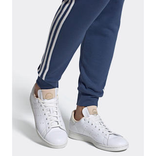 アディダス(adidas)のadidas♡アディダス♡スタンスミス♡トリプルホワイト(スニーカー)