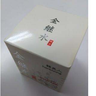 金継水 潤白クリーム 韓方ゴールド蛇毒(フェイスクリーム)