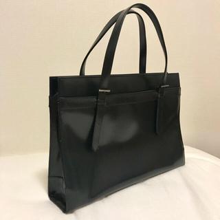 AOKI - リクルートバッグ
