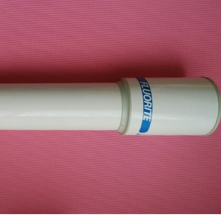 タカハシ望遠鏡FC-76
