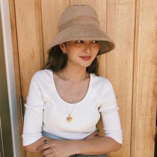 SeaRoomlynn - シールームリン 帽子