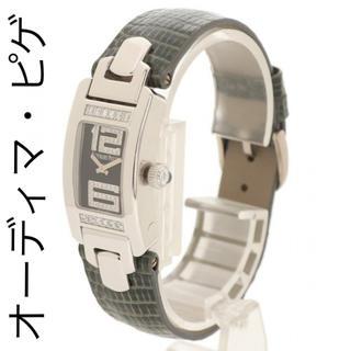 オーデマピゲ(AUDEMARS PIGUET)のオーデマピゲ AUDEMARS PIGUET腕時計ダイヤモンド ホワイトゴールド(腕時計)