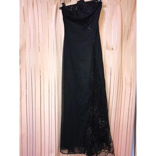 セシルマクビー(CECIL McBEE)のキャバ 【ドレス・ワンピ】4着セット(ナイトドレス)