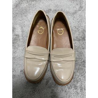 ハルタ(HARUTA)のレディース ローファー(ローファー/革靴)