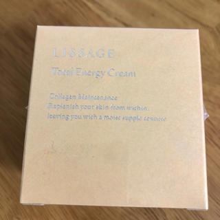 LISSAGE - リサージクリーム
