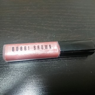 BOBBI BROWN - BOBBI BROWN ボビーブラウン ボビイブラウン シマー リップグロス