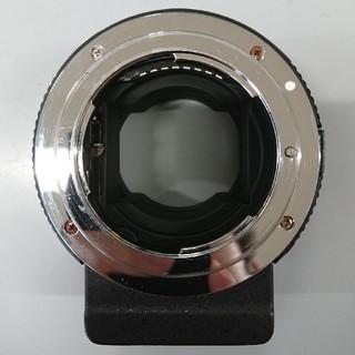 Commlite CM-ENF-E1 PRO