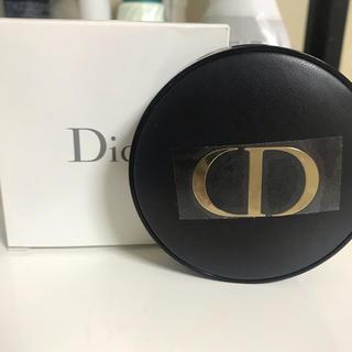Dior - ディオール  コンパクトミラー