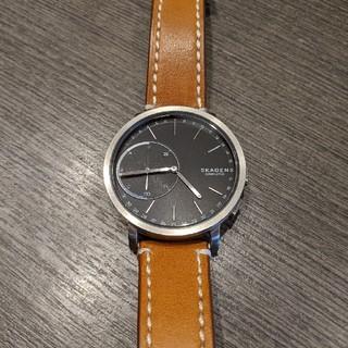 スカーゲン(SKAGEN)のスカーゲン SKAGEN HAGEN CONNECTED SKT1104(腕時計(アナログ))