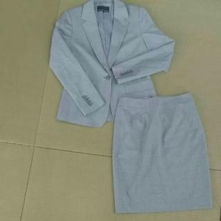 エムプルミエ(M-premier)のM-PREMIER スーツ(スーツ)